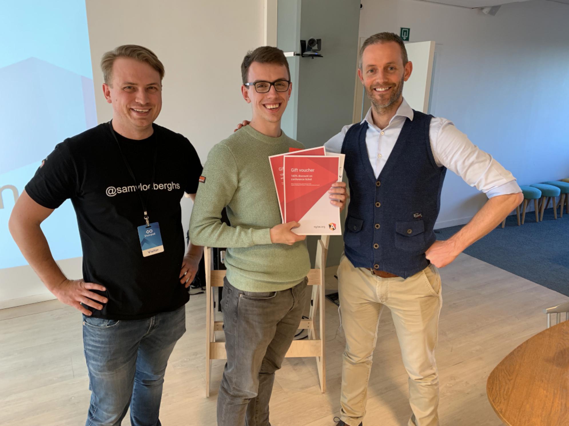 ruben-vermeulen_champion_angular_challenge_2019_r.png