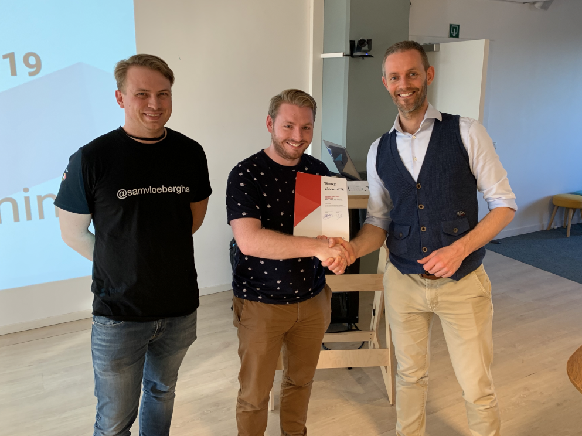 thomas-vanhoutte_3thplace_angular_challenge_2019_r.png