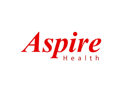Aspire Health Color.png