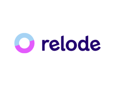 Relode Color.png