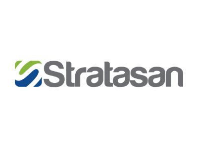 Stratasan.png