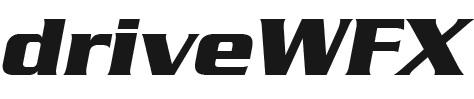 driveWFX-logo.jpg
