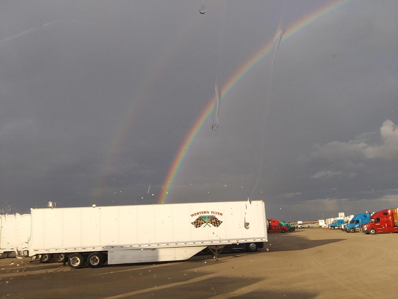 rainbow_over_trailer.jpg