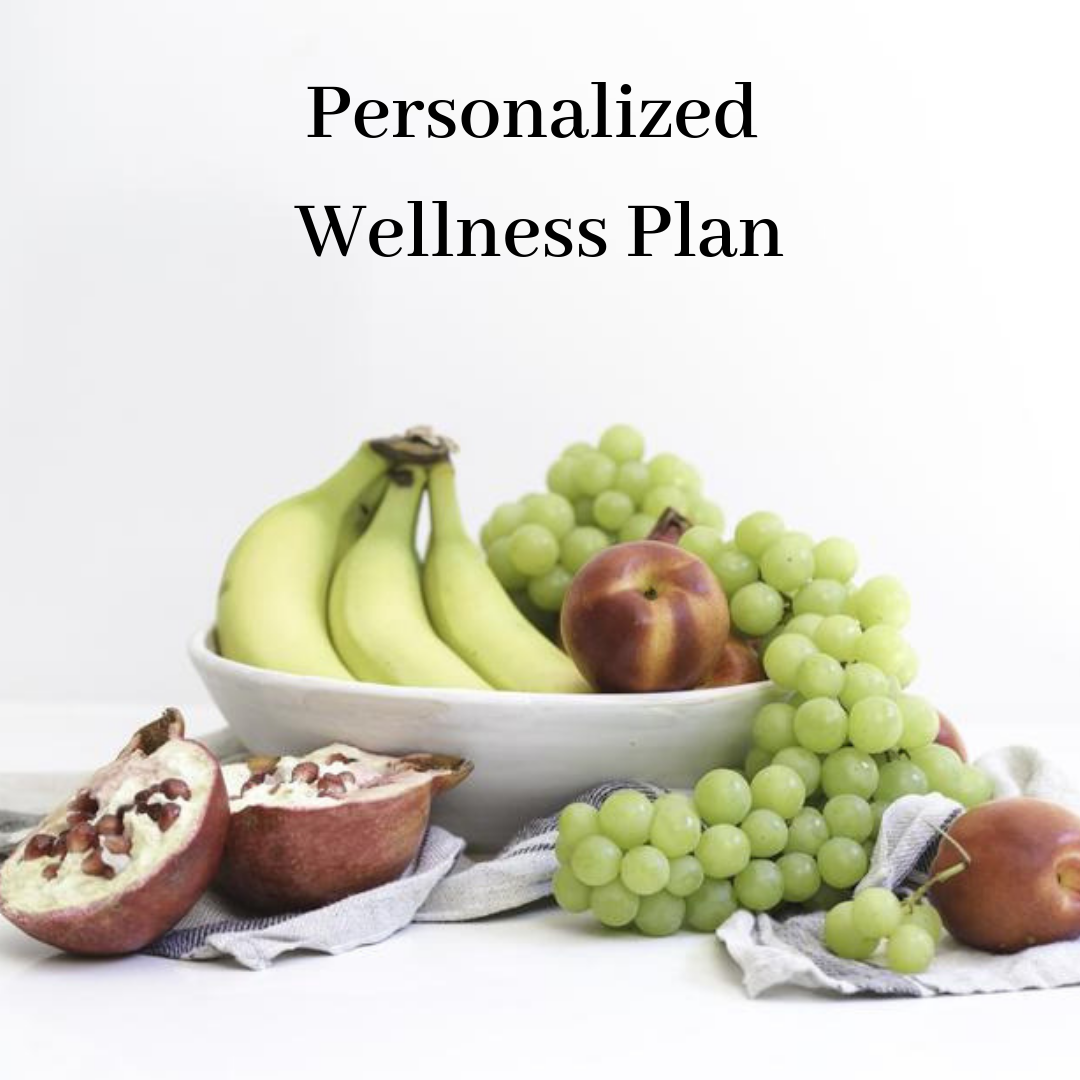 Personalized Wellness Plan.png