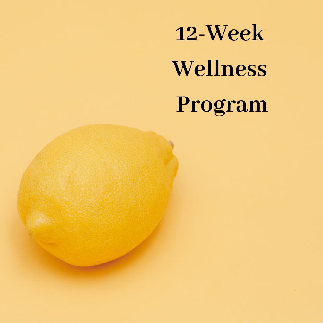 12-Week Wellness Program.png