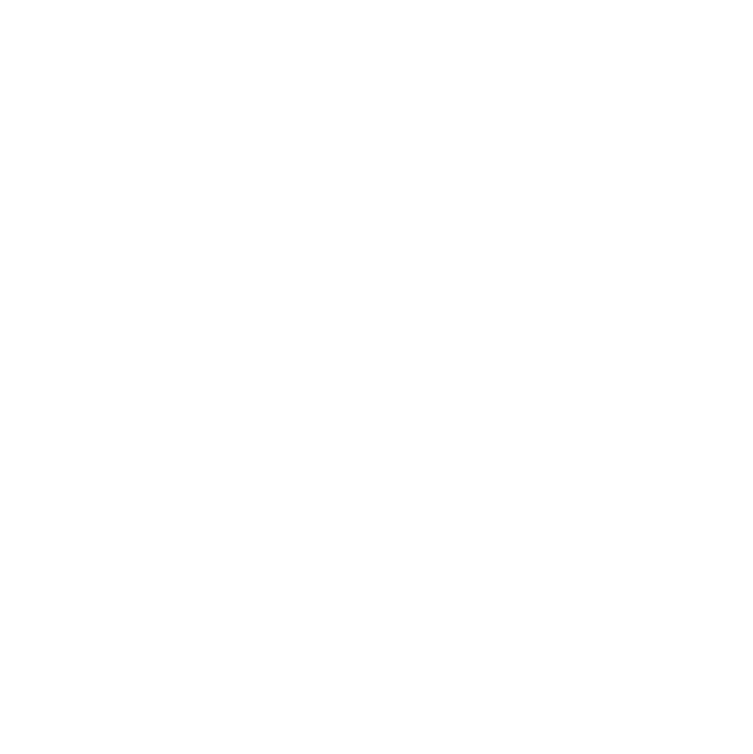 national-science-foundation-logo-png-5.png