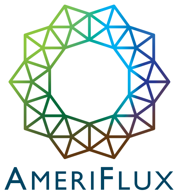 Logo-AmeriFluxNet-Vert.png