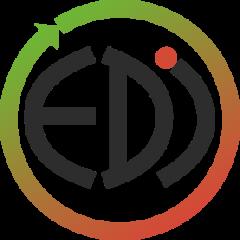 cropped-edi-logo-svg.png