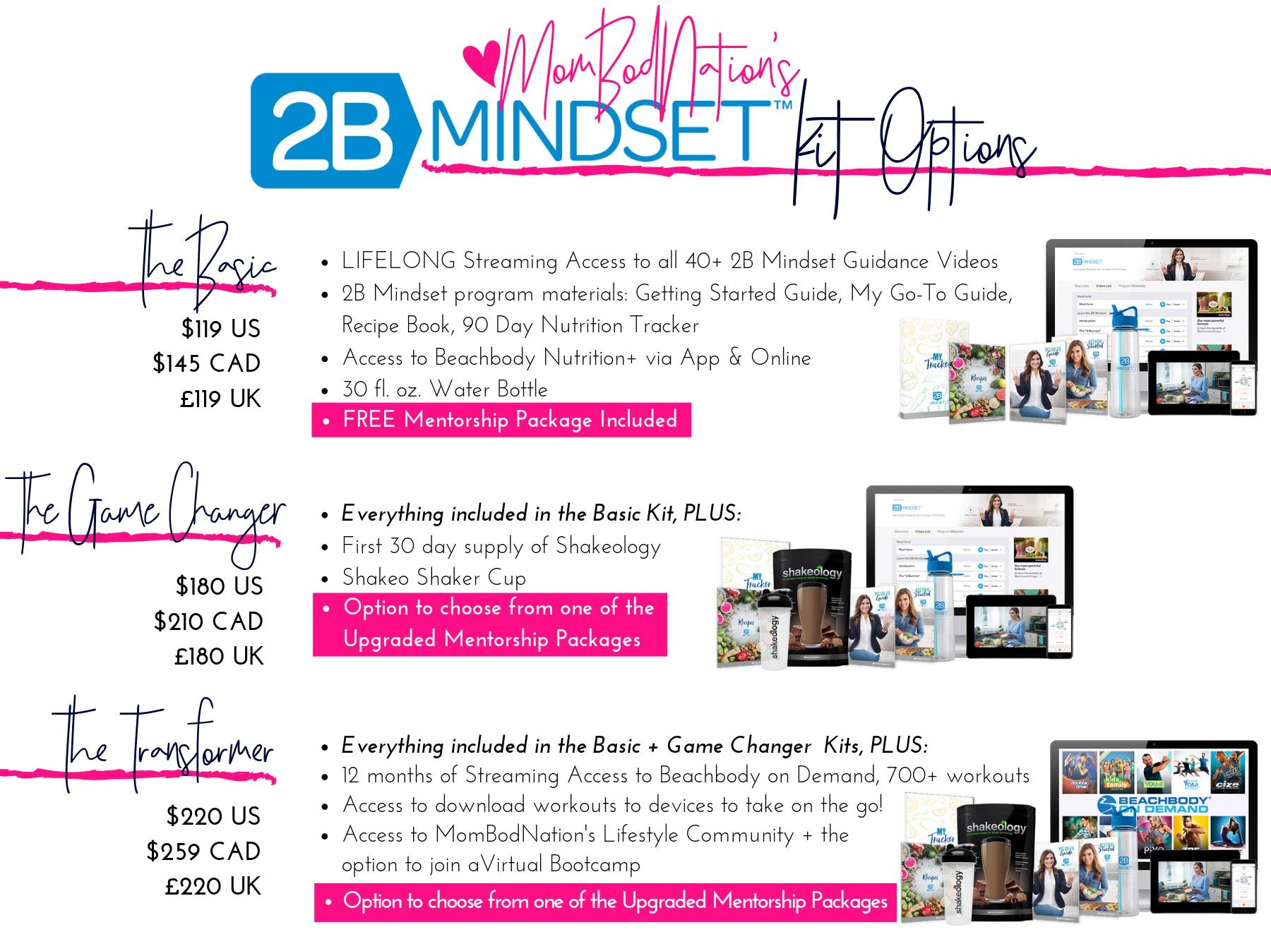 2B+Mindset+Pack+Options+%283%29.jpg