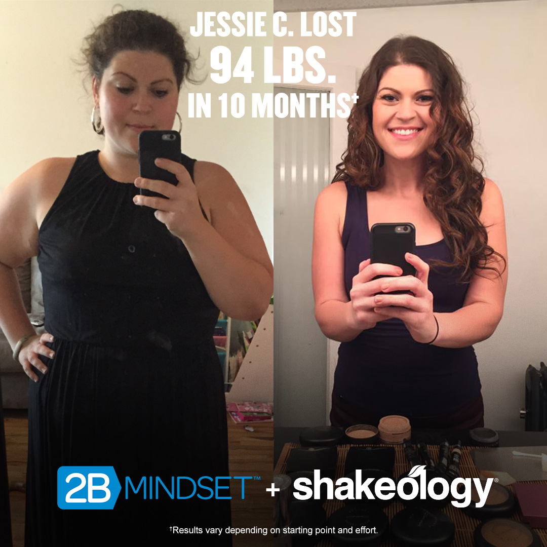 2B-Mindset+Shakeology_Before_&_After_JC.jpg