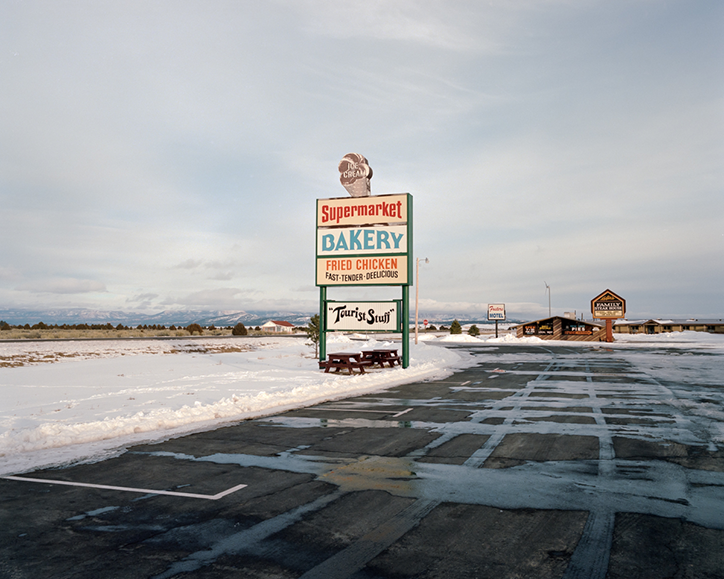 Scott-Sheffield-Frontiers-photography-itsnicethat-1.png