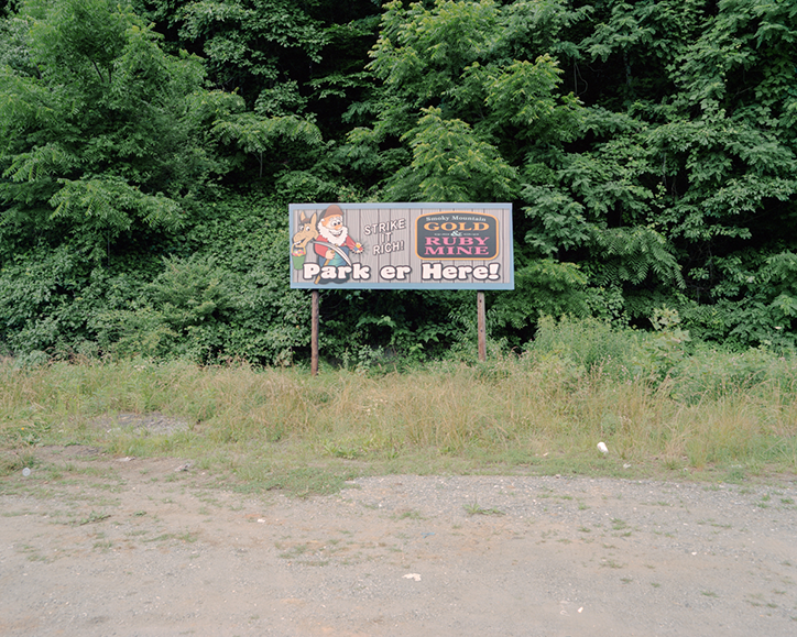 Scott-Sheffield-Frontiers-photography-itsnicethat-2.png