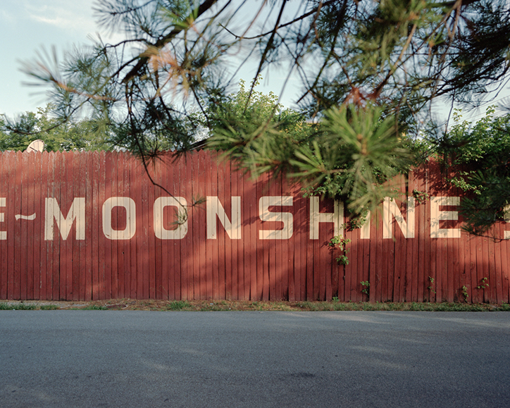 Scott-Sheffield-Frontiers-photography-itsnicethat-8.png