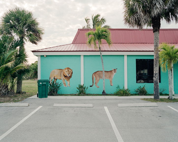 Scott-Sheffield-Frontiers-photography-itsnicethat-15.png