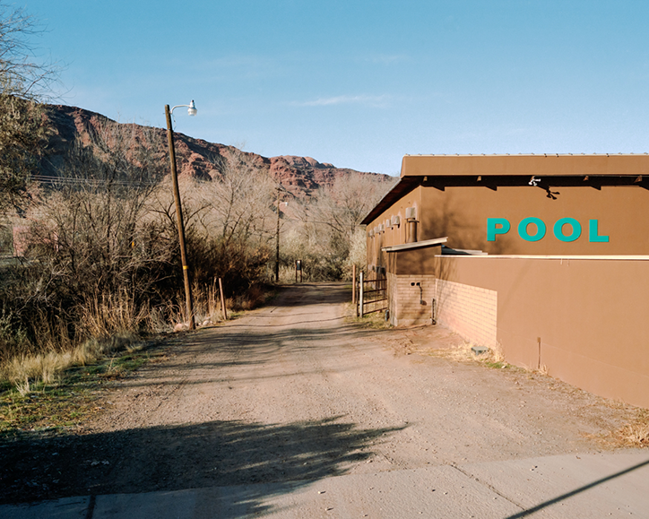 Scott-Sheffield-Frontiers-photography-itsnicethat-18.png