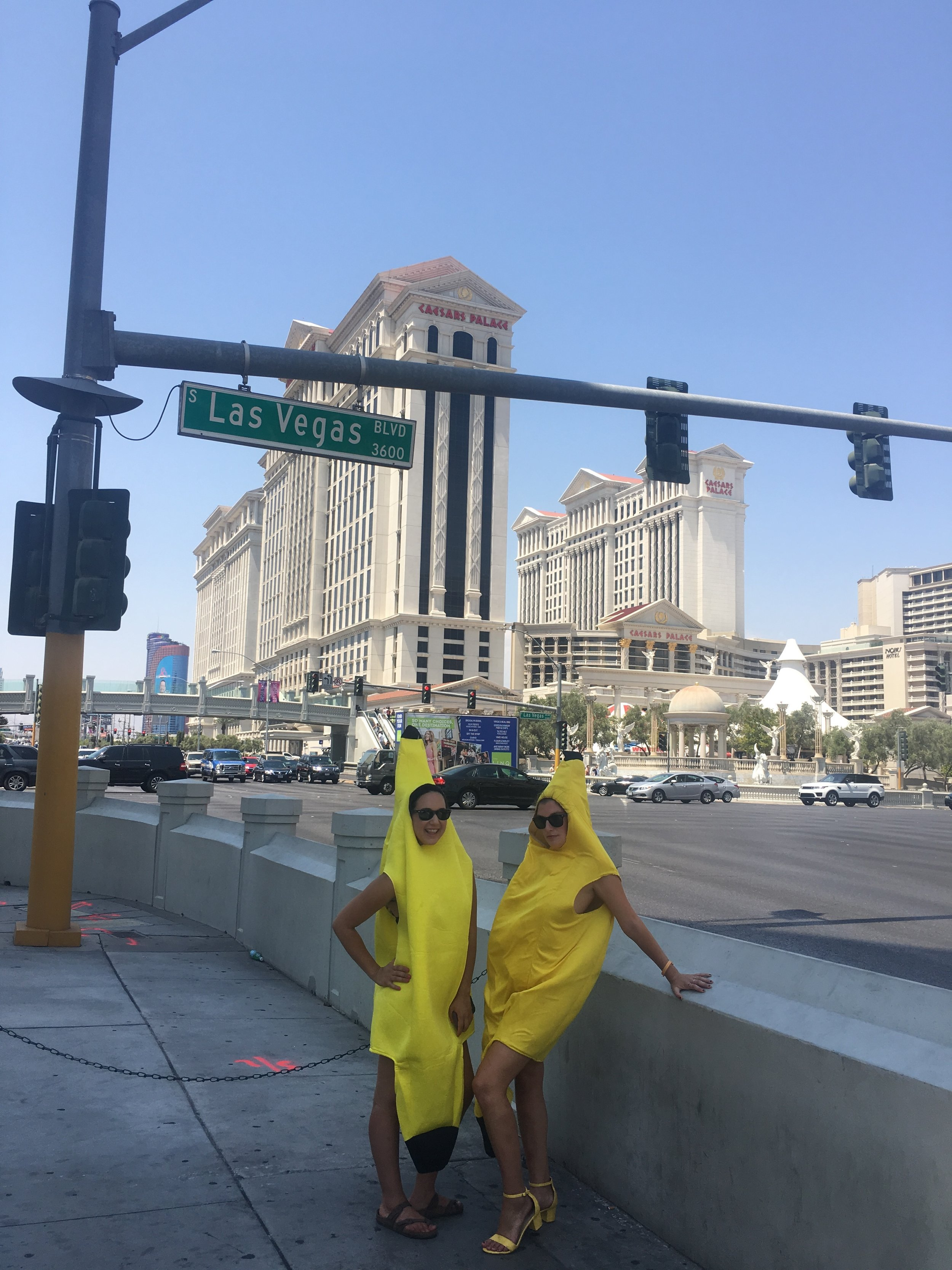 1 - bananas in Vegas.JPG