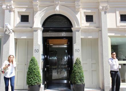 Knightsbridge Entrance.jpg