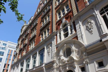 Knightsbridge Estate.jpg