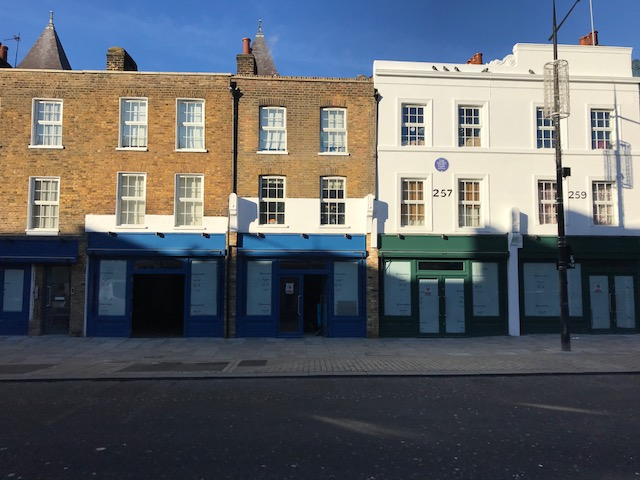 Shopfront Completed 2.jpg