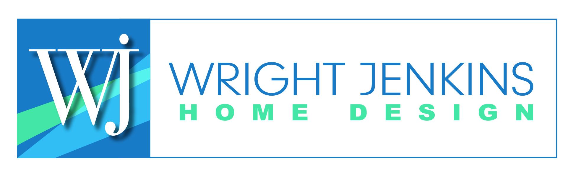 WJHD-box-logo-cmyk-01.jpg