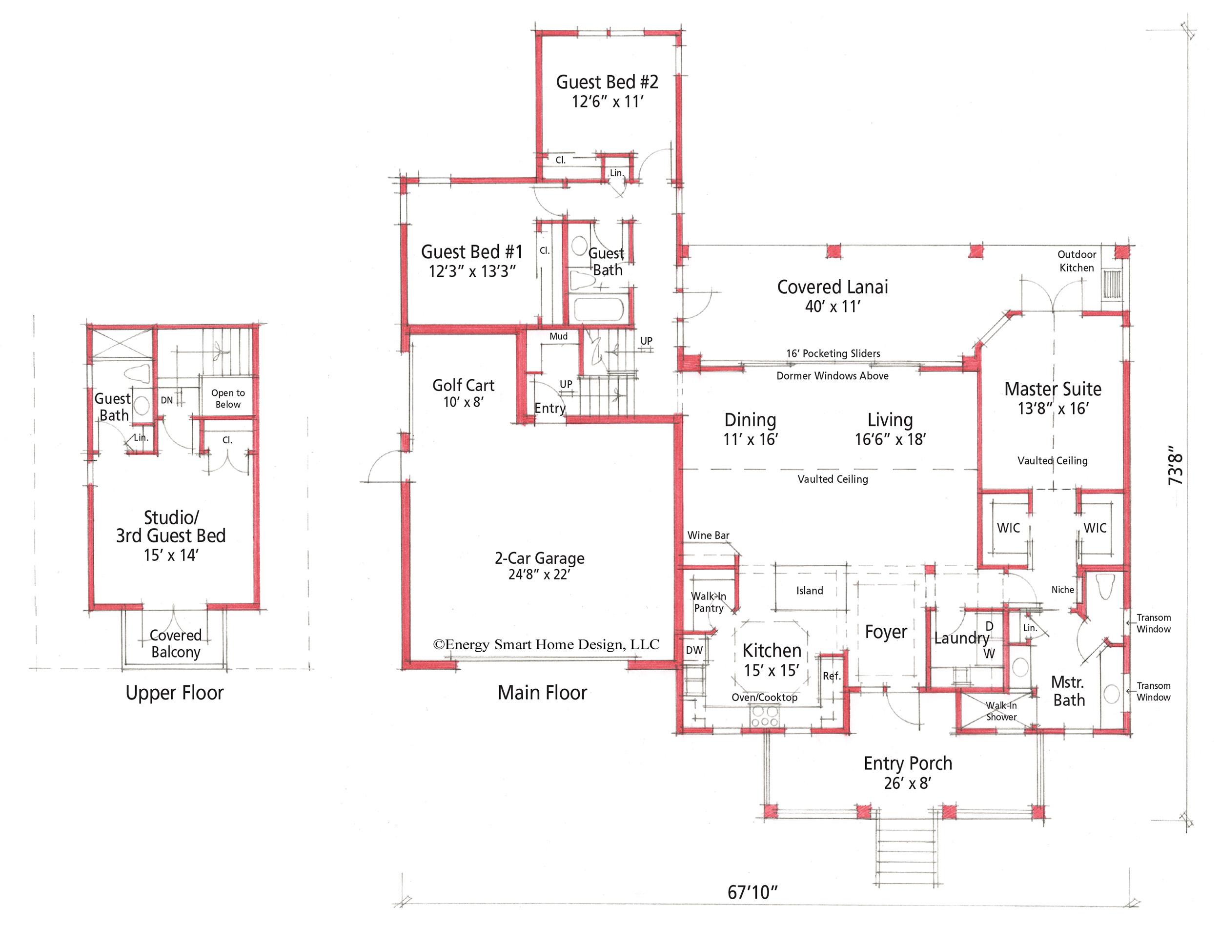 713-Prelim_Floor_Plan.jpg