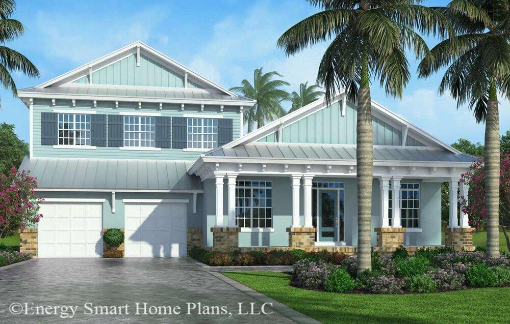 Net Zero Ready House Plans Wright Jenkins Custom Home Design Stock House Floor Plans