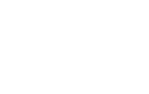 logo-tile-12.jpg