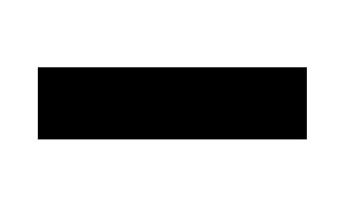 logo-tile-25.png