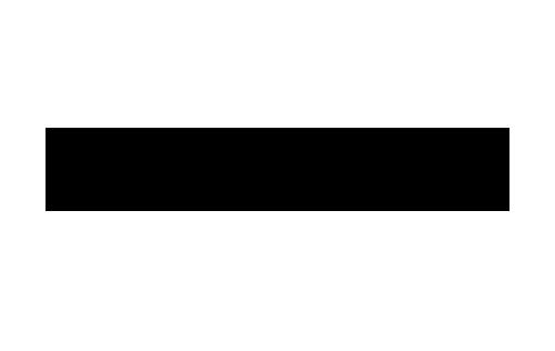 logo-tile-26.png