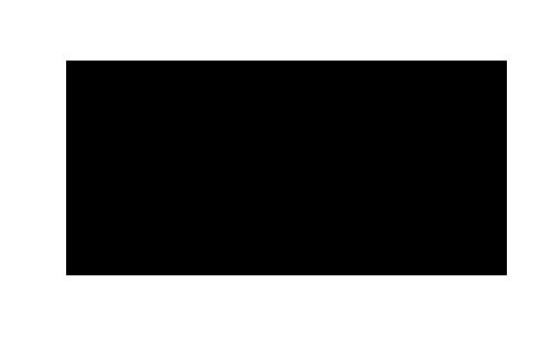 logo-tile-20.jpg