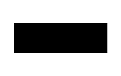 logo-tile-22.png