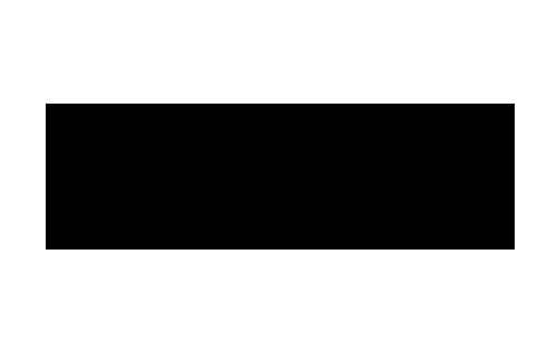 logo-tile-24.png