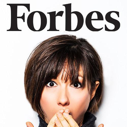 Pia+Silva+Forbes.jpeg