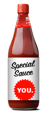 special-sauce.png