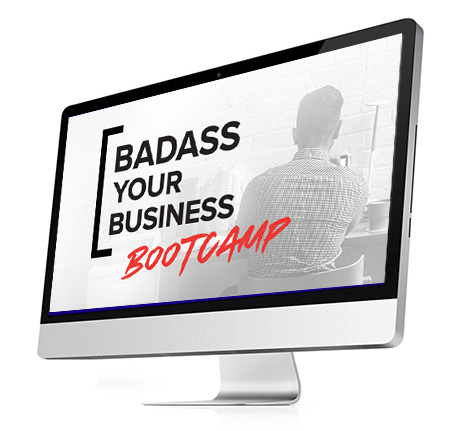 badass your business bootcamp.jpg