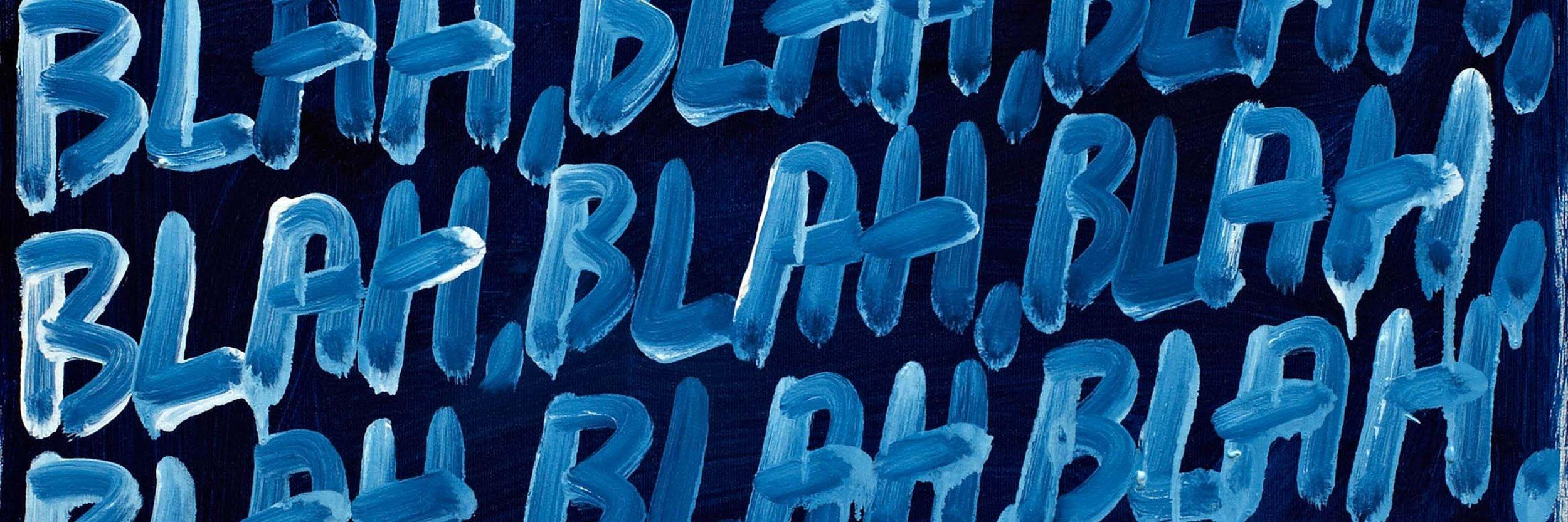 bochner-blah-blah-blah-banner.jpg