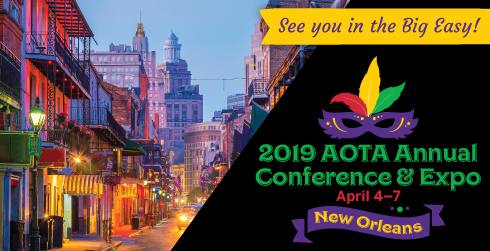 2019-AC-New-Orleans-490x251.png