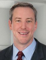 R. Ross Burris, III - ShareholderAtlanta