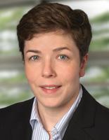 Anne M. Cooper - ShareholderChicago