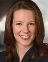 Meredith A. Duncan - ShareholderChicago