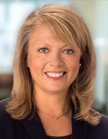 Jennifer L. Evans - Shareholder | Office Managing PartnerDenver