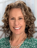 Colleen M. Faddick - Shareholder | Practice ChairDenver