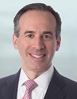 Michael M. Gaba - Practice Vice Chair | Shareholder Washington, D.C.