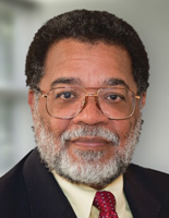 Julius W. Hobson, Jr. - Senior Policy AdvisorWashington, D.C.