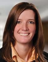 Sara V. Iams - ShareholderWashington, D.C.
