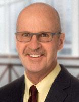 Bruce A. Johnson - ShareholderDenver