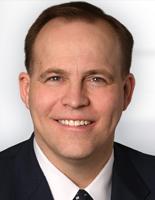 Jason T. Lundy - ShareholderChicago