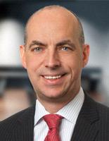 Matthew J. Murer - Health Care Department Chair | ShareholderChicago