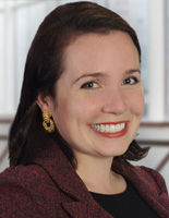 Cybil G. Roehrenbeck - ShareholderWashington, D.C.