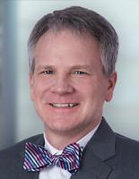 Ross E. Sallade - ShareholderRaleigh